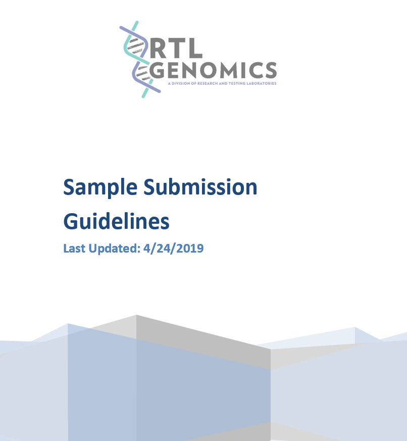 Sample Submission Guidlines Image.PNG