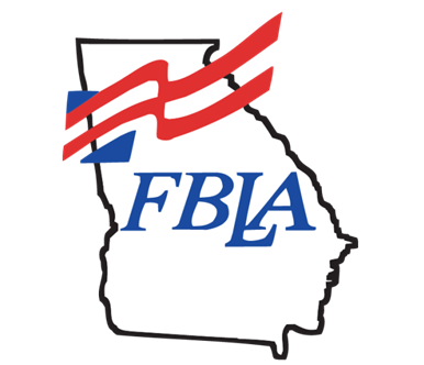 Future Business Leaders of America - Georgia FBLA is the premier organization for Georgia's student leaders interested in careers in business.