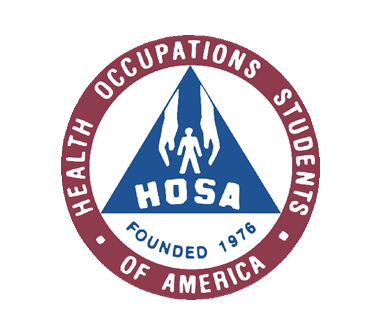 Health Occupations Students of America -