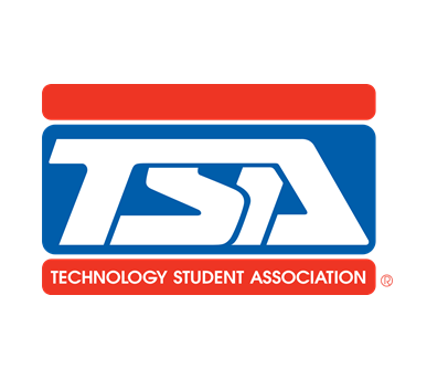 Technology Student Association - Dedicated exclusively to students enrolled in engineering & technology education pathway programs. Georgia Technology Student Association chapters prepare students to be successful inventors, designers, creative problem solvers, responsible citizens and leaders in a technological society.
