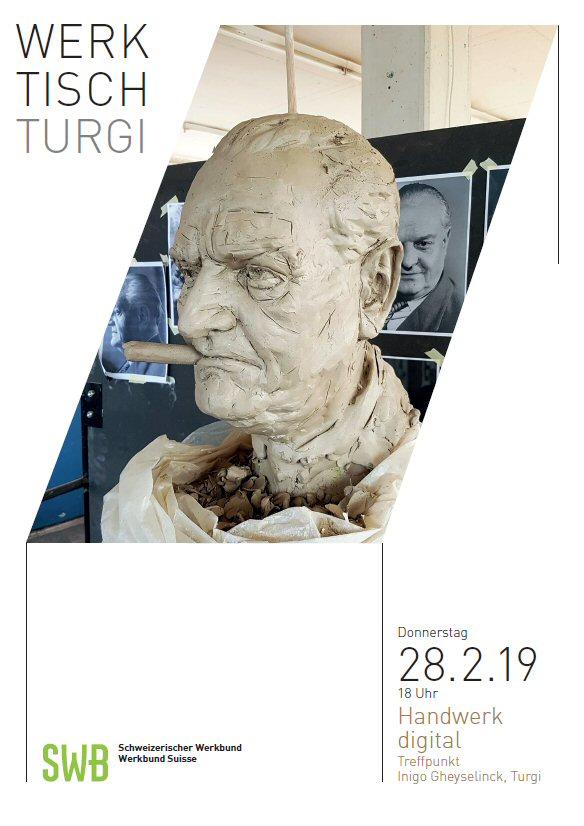 Werkbund Turgi.jpg
