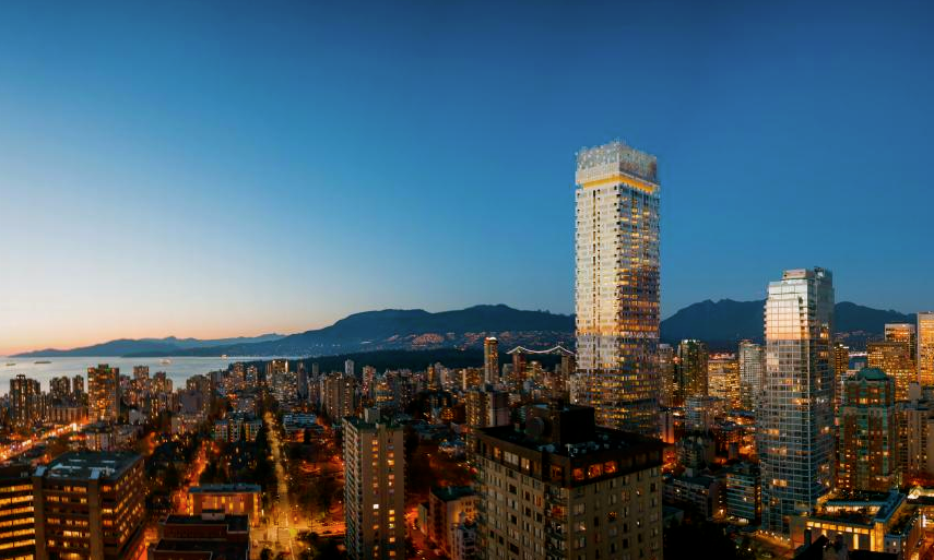 Nelson on the Park - Real Estate Vancouver - Elliot Funt.png