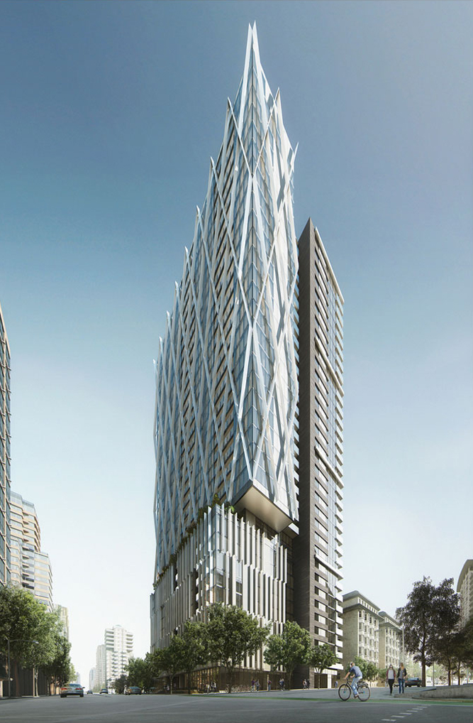 8x on the park - presale rennie vancouver condo.jpg