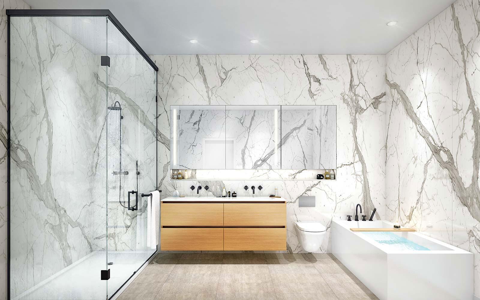 Cardero_Residences_Bathroom2_1600x1000.jpg