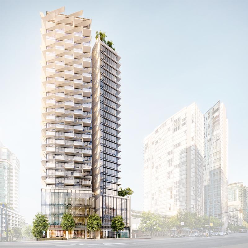 Cardero_Building_Exterior1_800x500.jpg