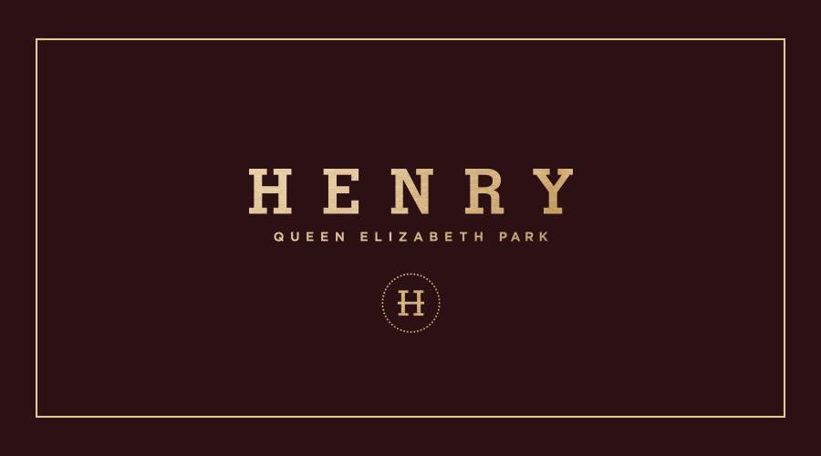 Henry-Vancouver-Realtor- Elliot Funt.jpg