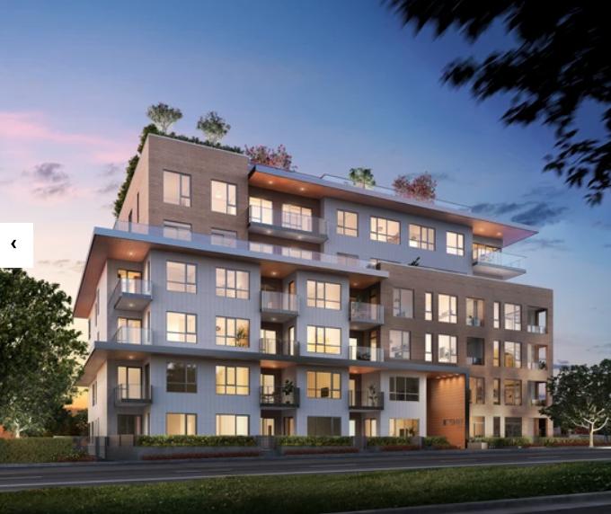 Henry-Vancouver-Development-Presale-Elliot-Funt.png