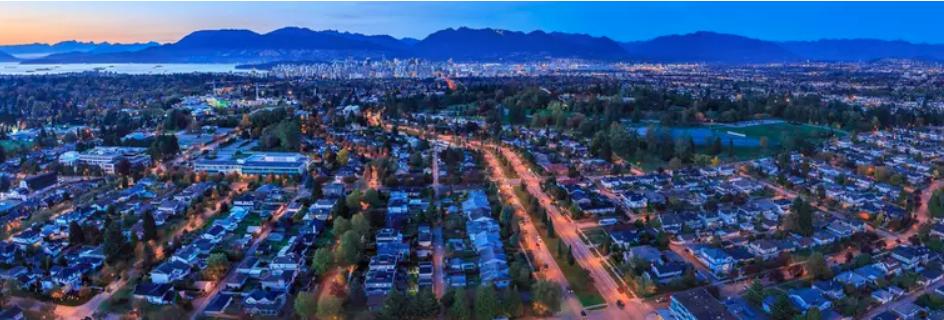 Elliot Funt-Vancouver-Cambie Corridor Developments The Henry- Elliot Funt.png