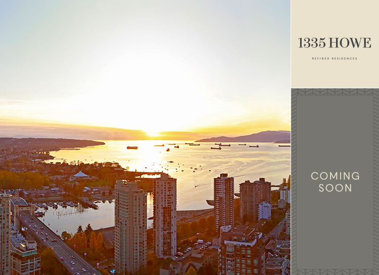 1335howe-Vancouver presale development.jpg
