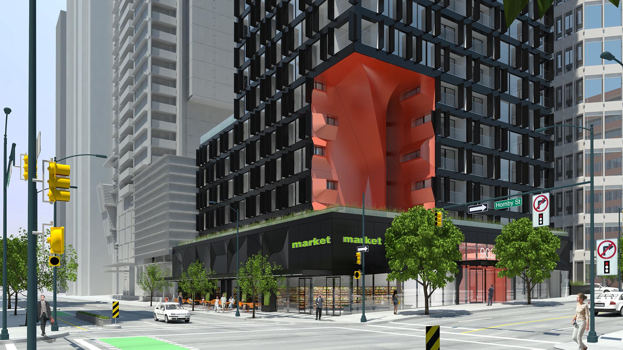 902-Davie-Street-Elliot Funt- Downtown Vancouver Presale Micro Loft.jpg