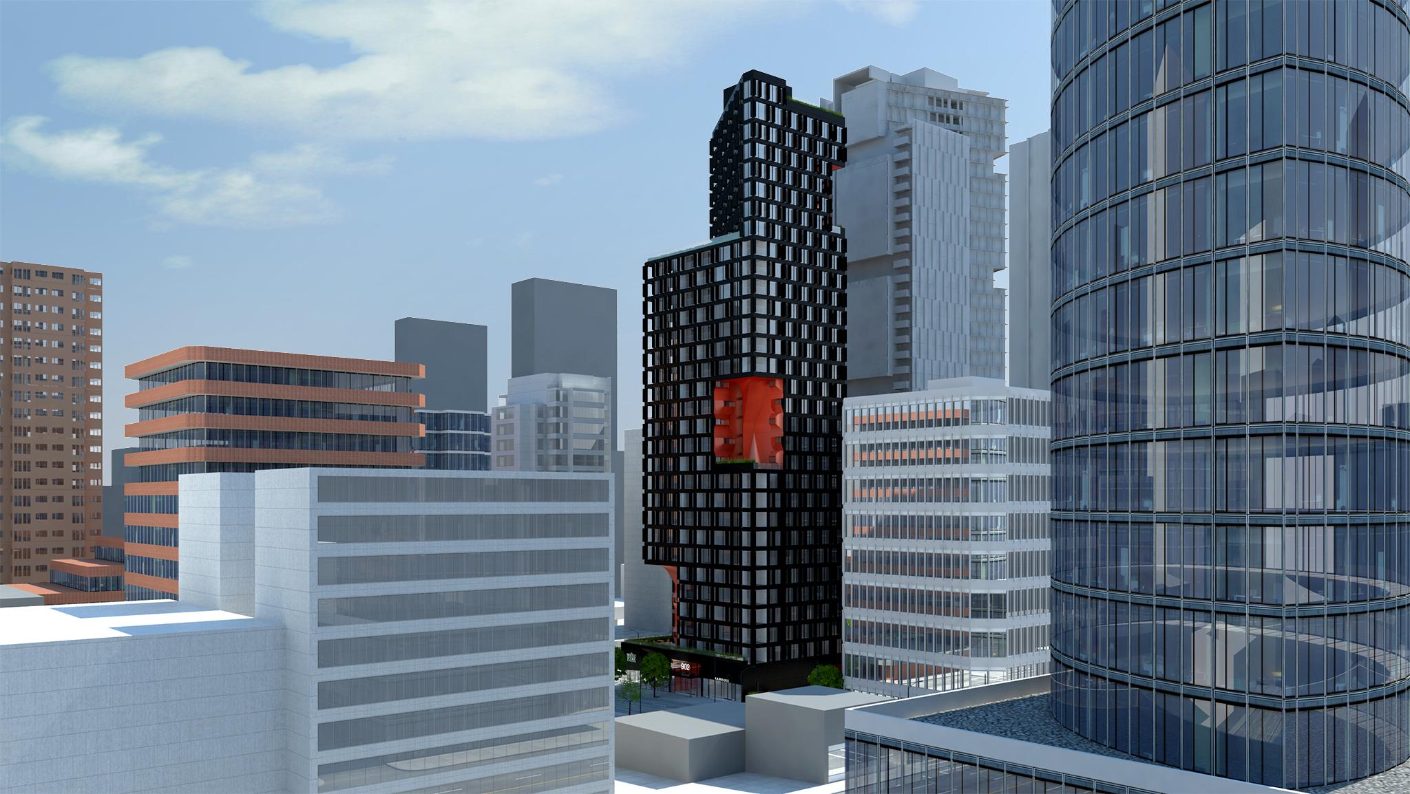 902-Davie-Street-Elliot Funt- Presale Micro Loft.jpg