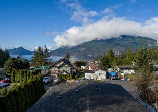 Engel & Volkers Vancouver.JPG