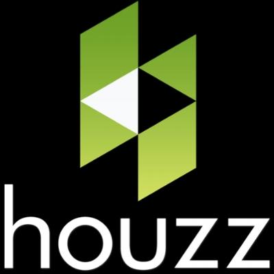 houzz-logo-on-black.jpg