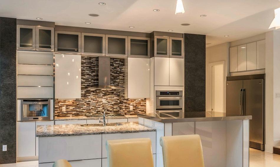 Springboro Modern - Kitchen.jpg