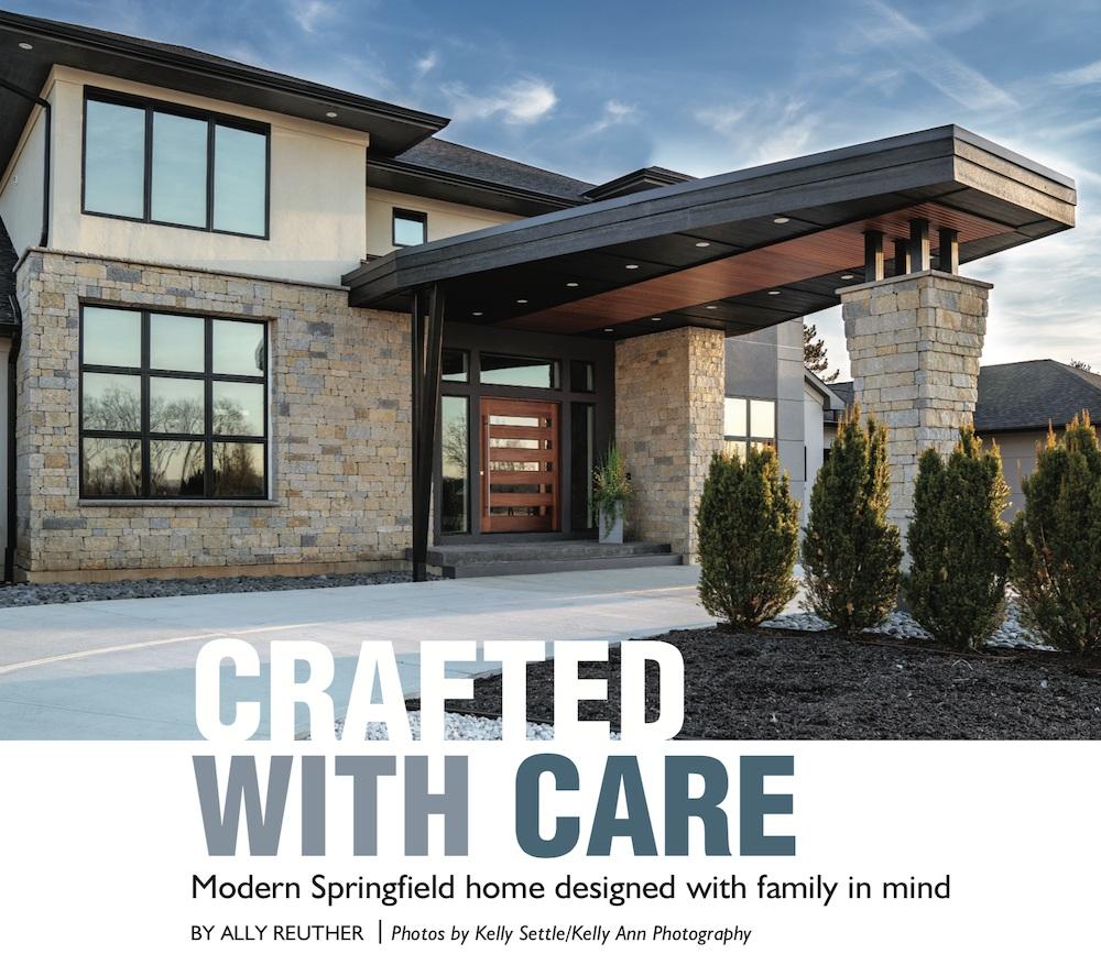 House+Trends+Modern+Springfield+Custom+Home+feature.jpg