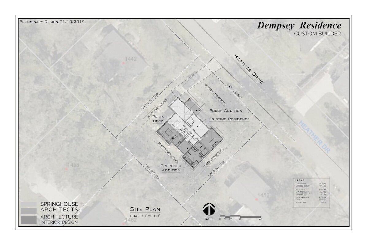Dempsey PD 01-10-19.jpg