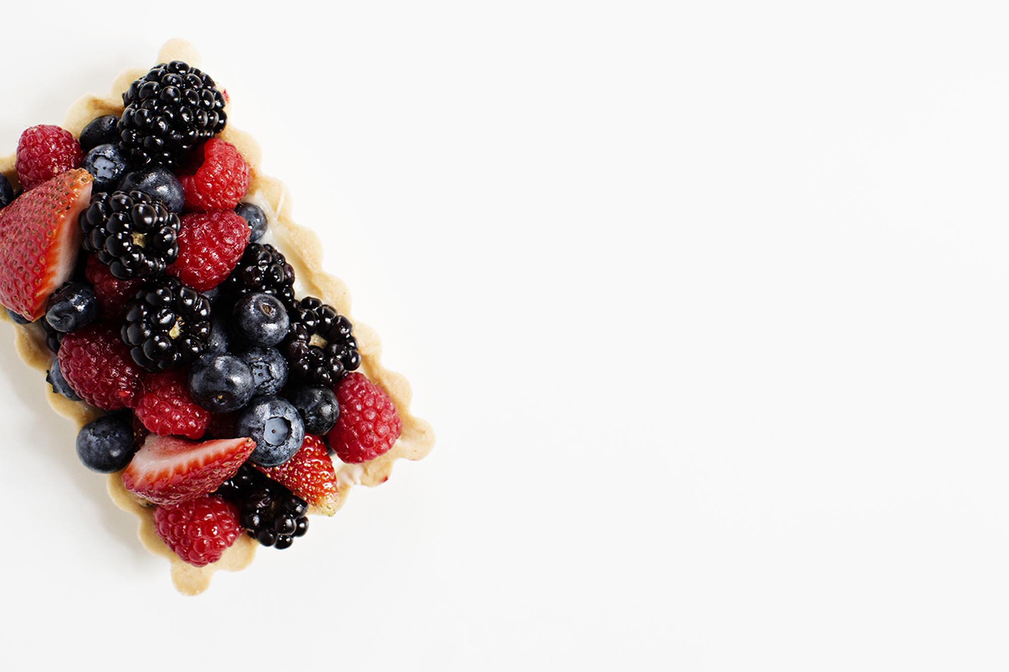Food Photography Company