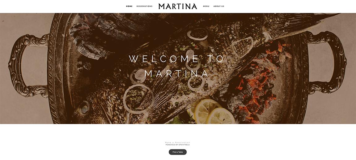Martina_1.jpg