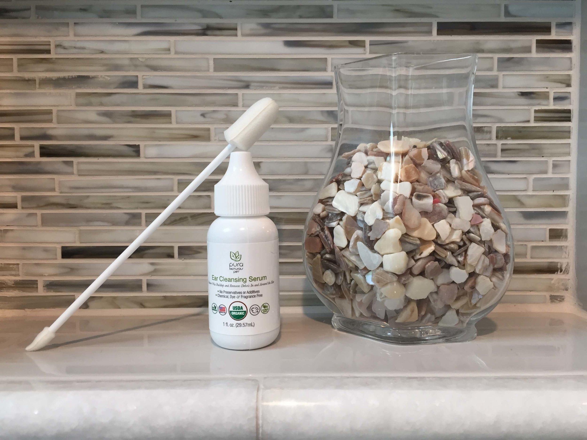 Pura Naturals Ear Cleaning Kit.JPG