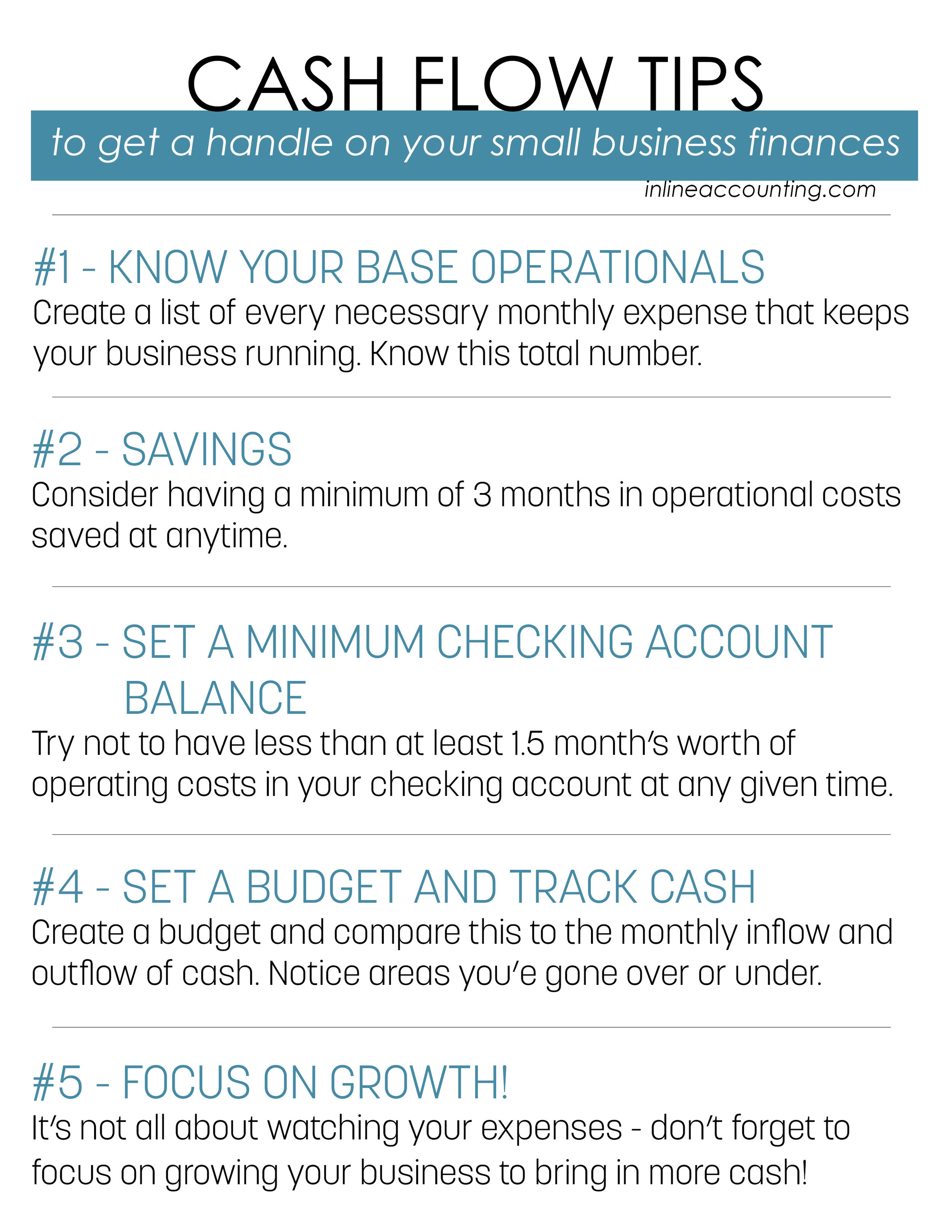 Cash Flow Tips.jpg