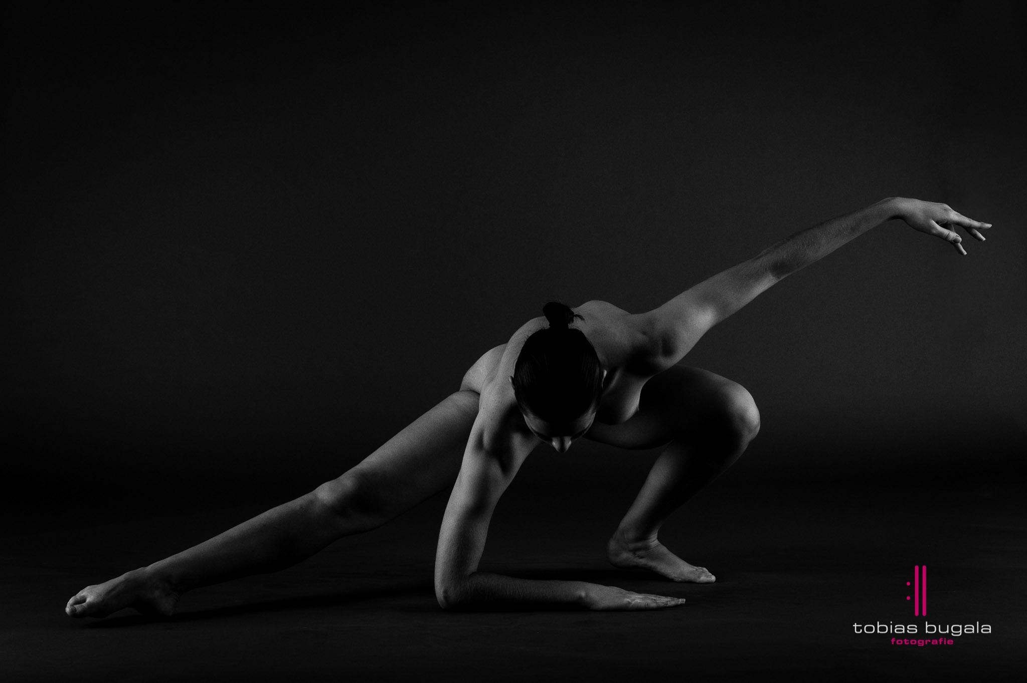 nude ballett-3.jpg