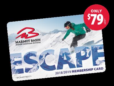 mb_escape_card_2018-19.png