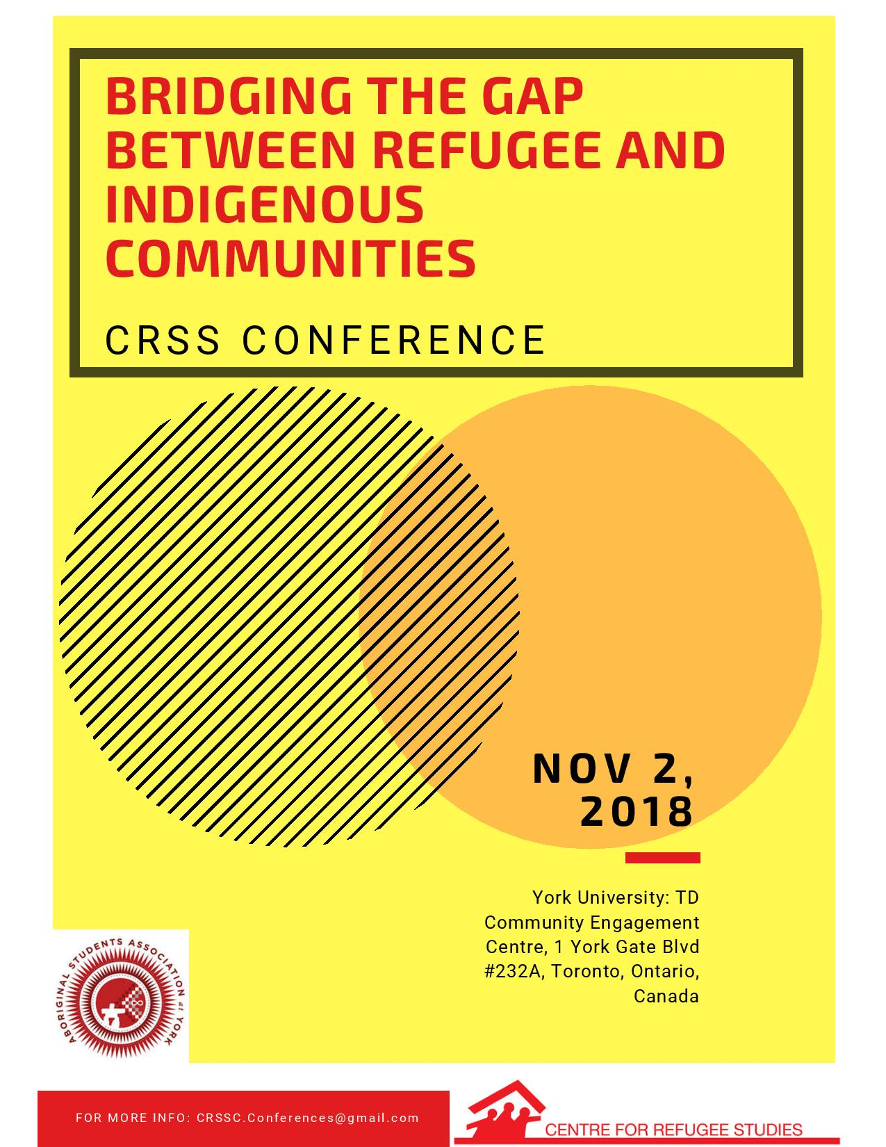 CRSSC Conference Poster -page-001.jpg