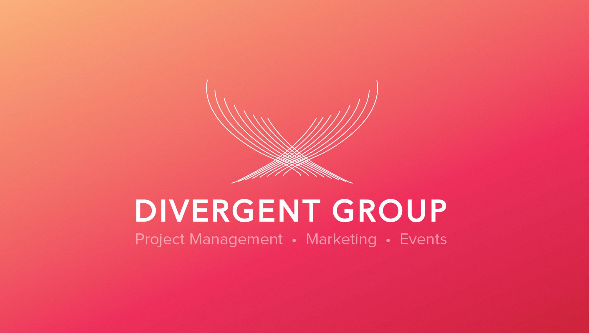 DivergentGroupLogo.jpg