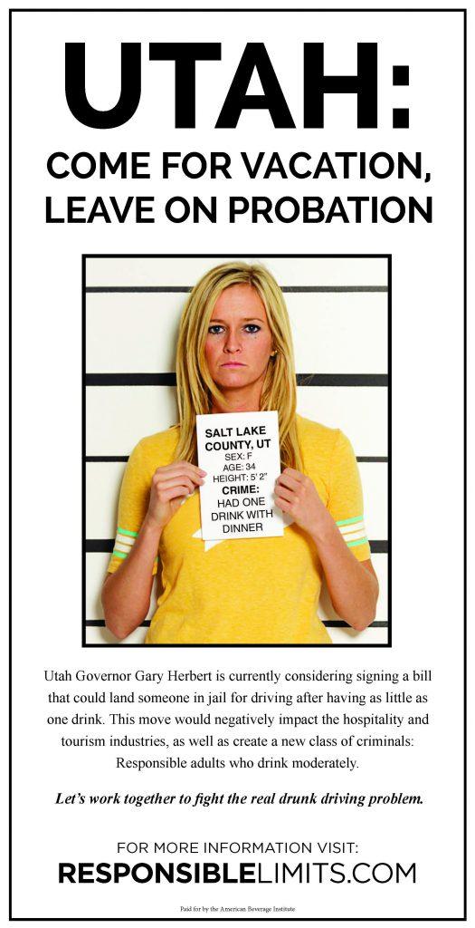 Probation-525x1024.jpg