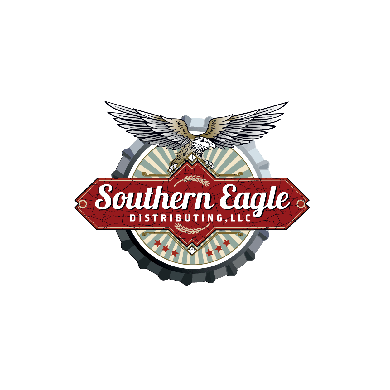 Southern-Eagle.png