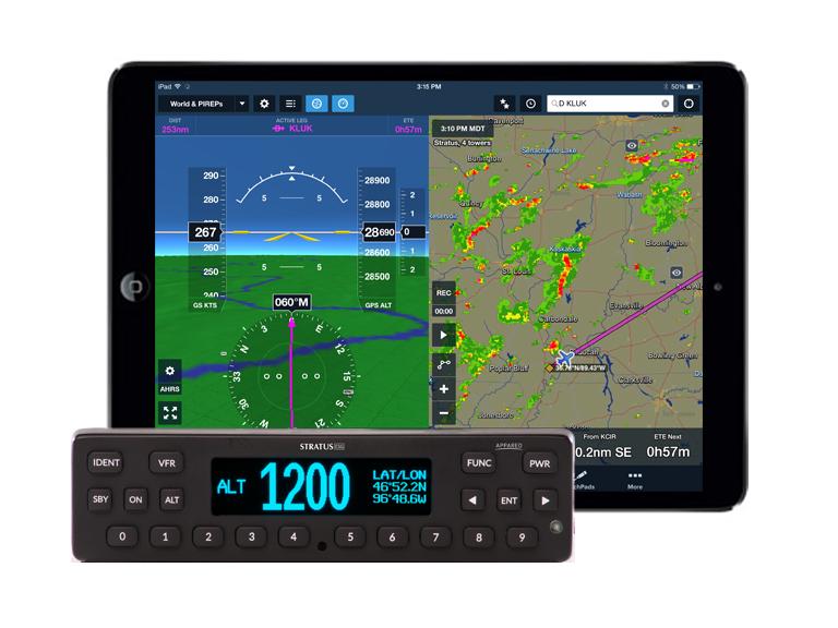 Stratus-ESG-iPad-b.png