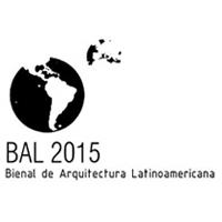 2019 - 2015 Pamplona Latin American Architecture Biennial
