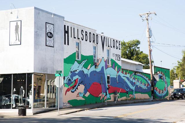 Hillsboro-Village-Nashville-Tennesseee-40.jpg
