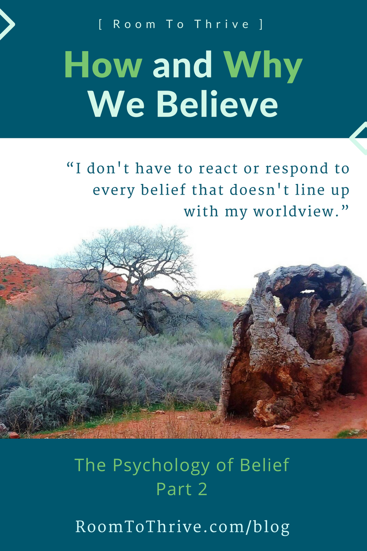 How And Why We Believe Blog Part 2.png