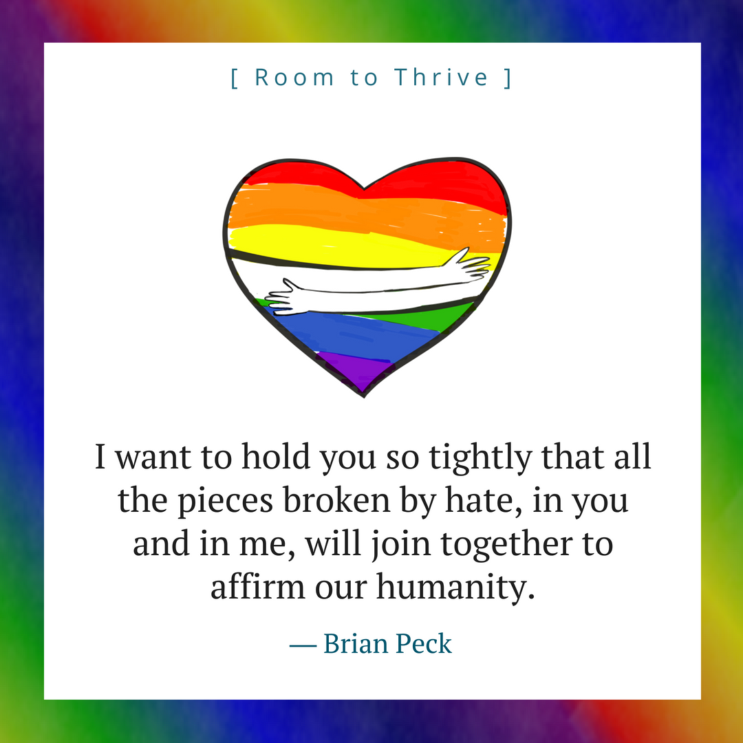 I want to hold you so tightly LGBTQ.png