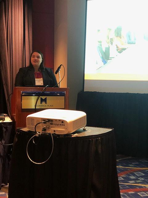 Emily Presentation.jpg