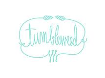 Tumbleweed-Sponsor.jpg