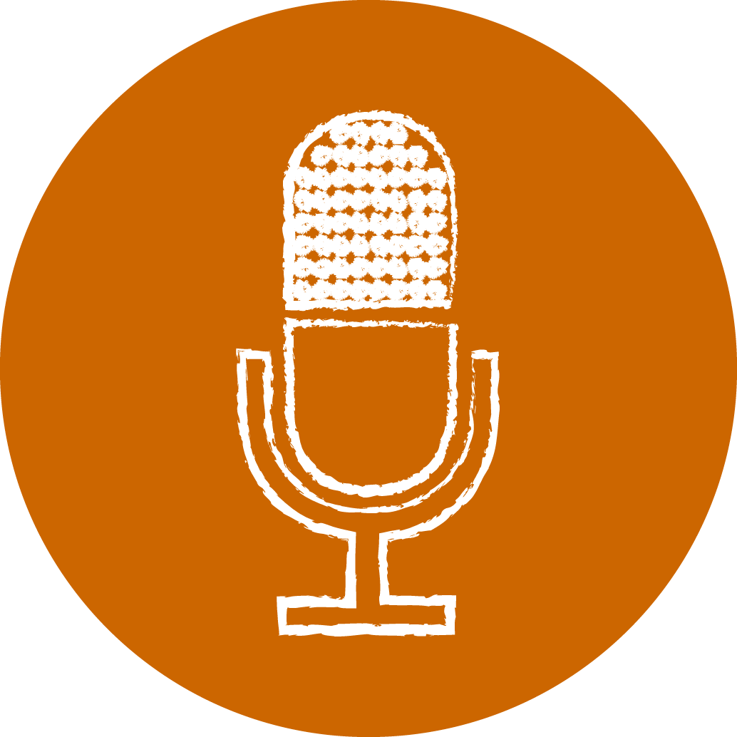es_corporatetraining_recordings.png