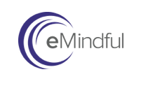 emindful_logo.png