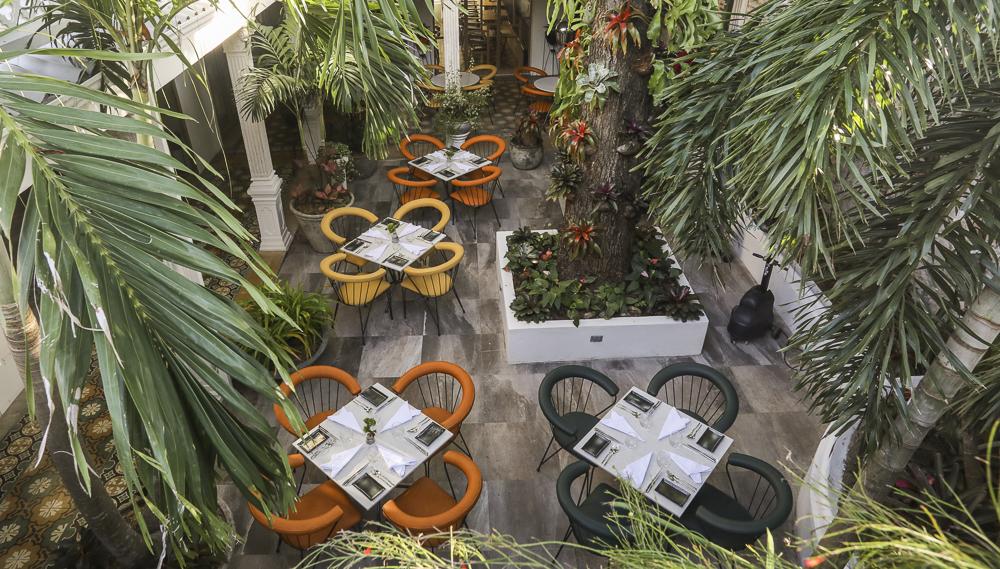 this-is-cartagena-restaurants-carmen-4.jpg