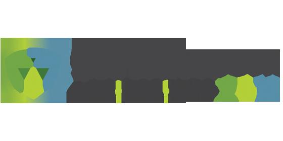 geo2018-logo.png