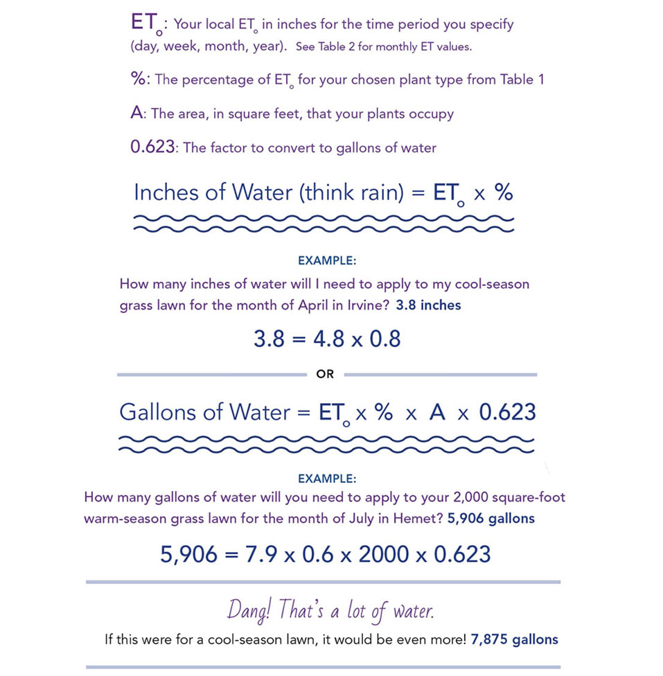 math copy.jpg