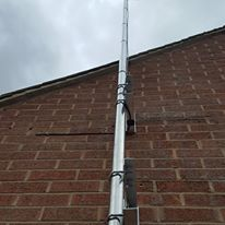 Digital Aerial Installations Ltd 20ft Mast for Digital Aerial.jpg