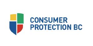 CV_Website_PartnersAndAccreditations_ConsumerProteection.png