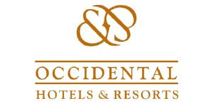 CV_Website_PartnersAndAccreditations_Occidental.png