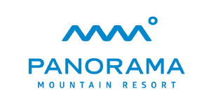 CV_Website_PartnersAndAccreditations_Panorama.png