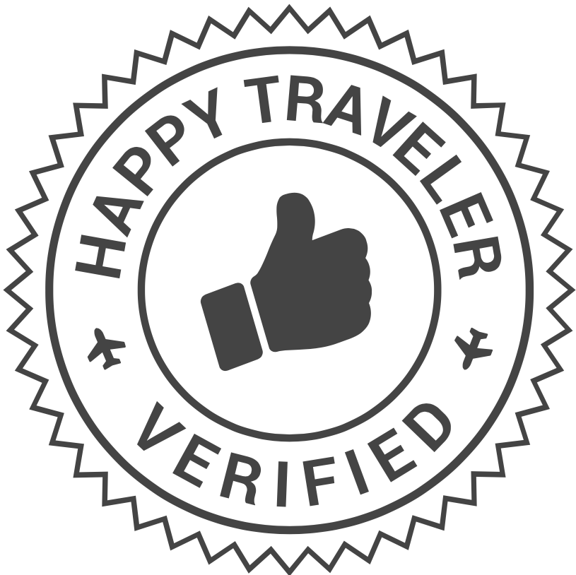 campus-vacations-happy-traveler-verified