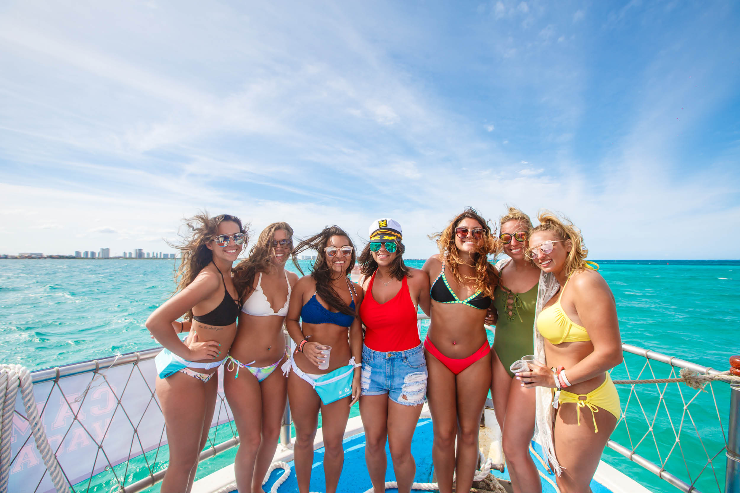 SpringBreak_2017_Misc_Gallery30.jpg