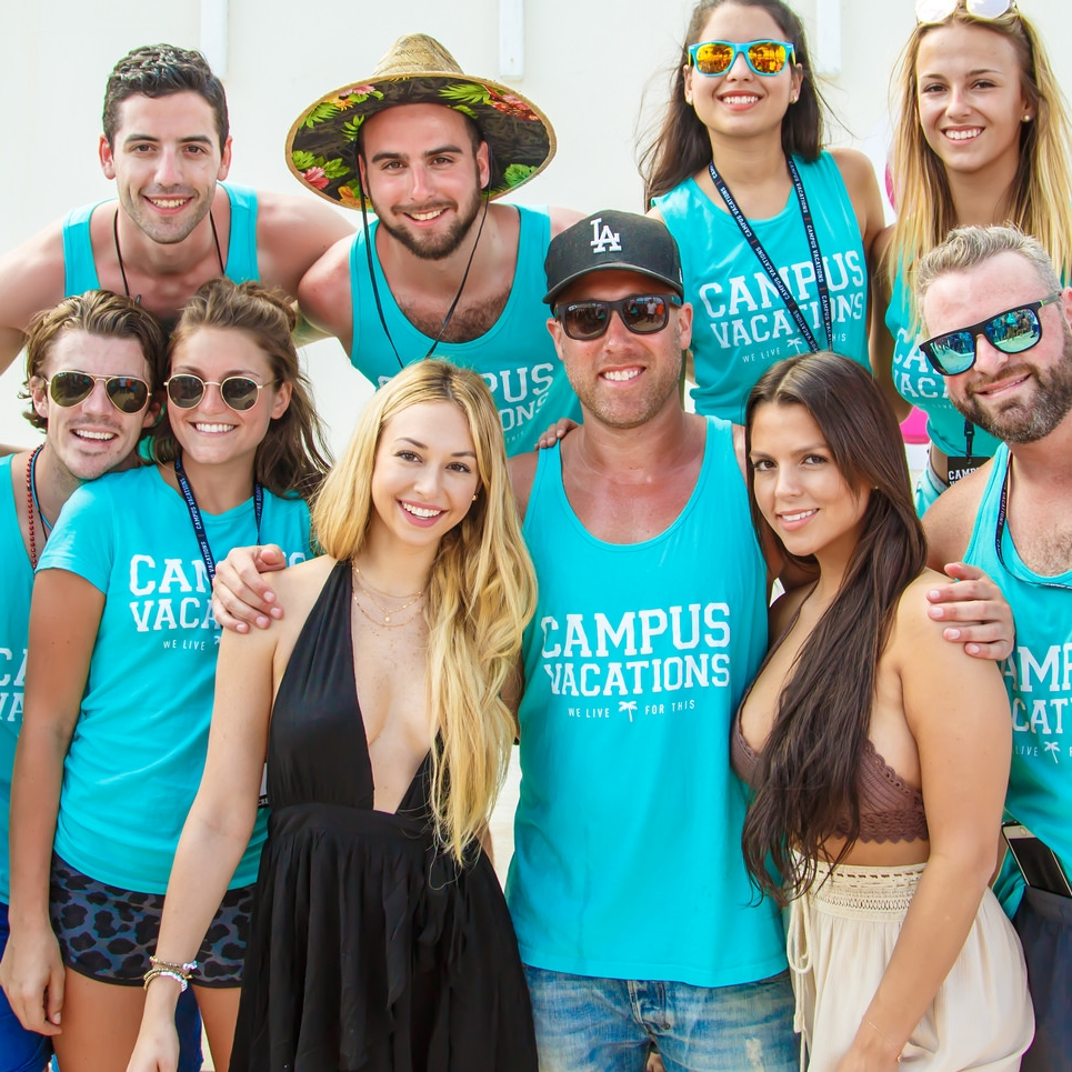 Campus-Vacations-Spring-Break-Corinne-Olympios-Cancun