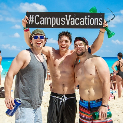 become-a-legend-on-campus-vacations-spring-break.jpg